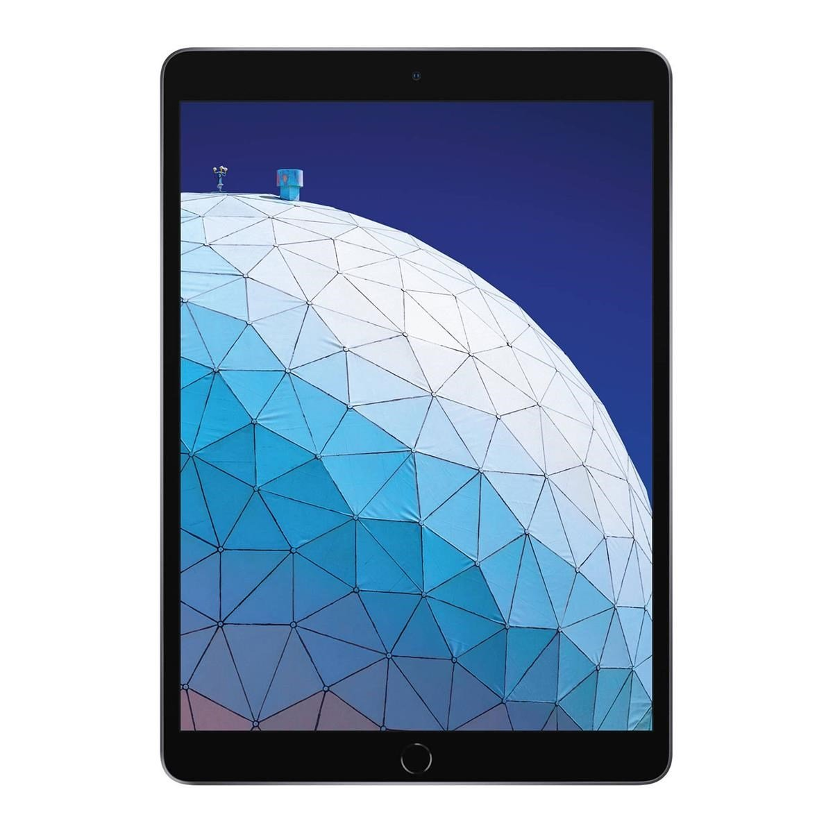 Apple iPad Air (10 5 inch Multi-Touch) Tablet PC 64GB WiFi Bluetooth