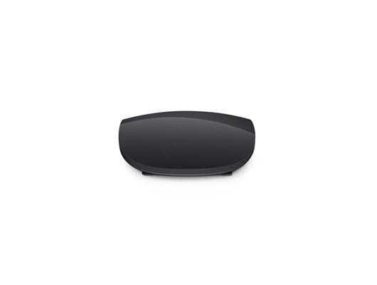 Dettagli su Apple Magic Mouse senza fili 2 (Grigio Spazio)- mostra il  titolo originale