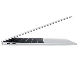 Apple Laptops | CCL Computers