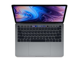 "Apple MacBook Pro 13.3"" 8GB 512GB Core i5 Laptop"