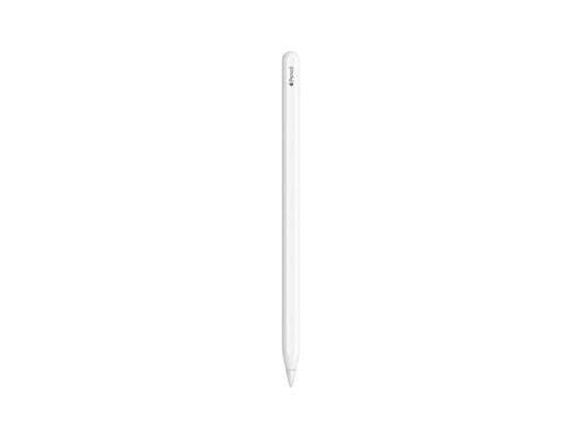 Apple Pencil (2nd Gen) for iPad Pro