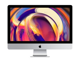"Apple iMac 27"" 8GB 2TB Core i5 OSX AIO"