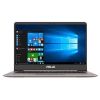 ASUS ZenBook UX410UA 14 Laptop - Core i3 2.2GHz, 4GB RAM, 256GB