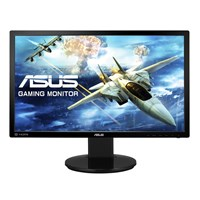 ASUS VG248QZ 24 inch LED 144Hz 1ms Gaming Monitor - Full HD, 1ms