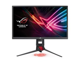 "ASUS XG248Q E-Sports 23.8"" Full HD 240Hz Monitor"