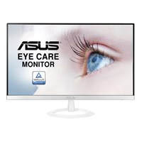 ASUS VZ249HE-W 23.8 inch LED IPS Monitor - Full HD 1080p, 5ms, HDMI
