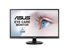 "ASUS VA249NA 23.8"" Full HD LED Monitor"