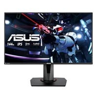ASUS VG279Q 27 inch LED IPS 144Hz 1ms Gaming Monitor - Full HD, 1ms