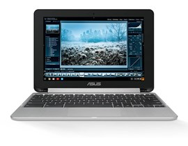 "ASUS C101PA  10.1"" 4GB 0GB 2-in-1 Laptops"