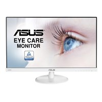 ASUS VC239HE-W 23 inch LED IPS Monitor - Full HD 1080p, 5ms, HDMI