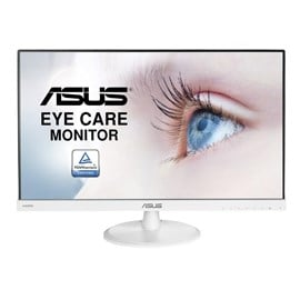 "ASUS VC239HE-W 23"" Full HD LED IPS Monitor"