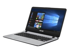 "ASUS X407UA 14"" 8GB 256GB Core i5 Laptop"