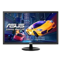 ASUS VP228QG 21.5 inch LED 1ms Gaming Monitor - Full HD, 1ms, HDMI