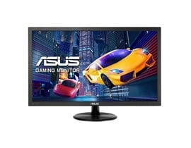 "ASUS VP228QG 21.5"" Full HD LED Gaming Monitor"