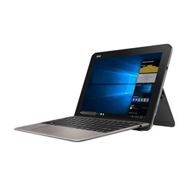 "ASUS Transformer Mini T103HAF 10.1"" Touch  Atom x5"