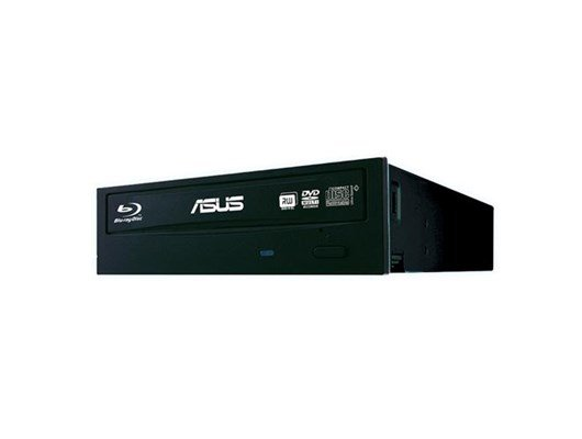 ASUS BW-16D1HT Blu-ray Writer Optical Drive OEM