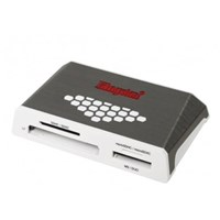 Kingston USB 3.0 High Speed Media Reader