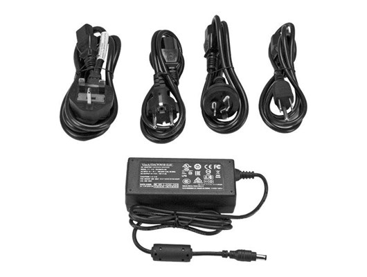 Tripp Lite Replacement Power Adaptor 12V 5A
