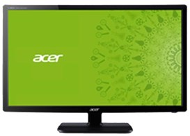 "Acer V276HL 27"" Full HD LED Monitor"