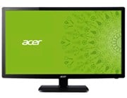"Acer V276HLbd 27"" Full HD LED Monitor"