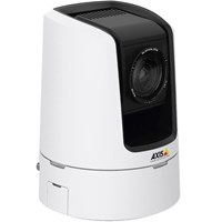 AXIS V5914 50hz PTZ Network Camera