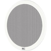 AXIS C2005 Network Ceiling Speaker (White)