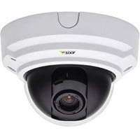 AXIS P3367-V (5MP) Fixed Network Day/Night Camera
