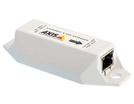 Axis T8129  Ethernet Adapter