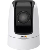 AXIS V5915 50 Hz PTZ Network Camera