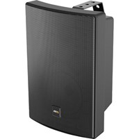 AXIS C1004-E Network Cabinet Speaker (Black)