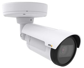 AXIS P1435-LE Compact Outdoor Network Camera