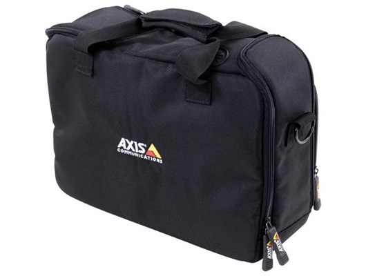 AXIS T8415 Installation Bag for AXIS T8415 Wireless Installation Tool