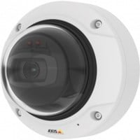 AXIS Q3515-LV 9mm Network Camera Indoor (2.1Mpx)