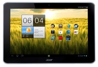 Acer Iconia A210 (10.1 inch) Tablet PC