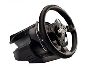Thrustmaster T500 RS Steering Wheel for PlayStation 3
