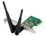 Edimax N300 Wireless PCI Express Adapter