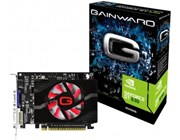 Gainward NVIDIA GeForce GT 630 2GB Graphics Card
