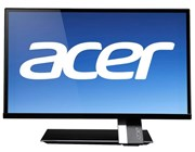 "Acer S275HLbmii 27"" Full HD LED IPS Monitor"