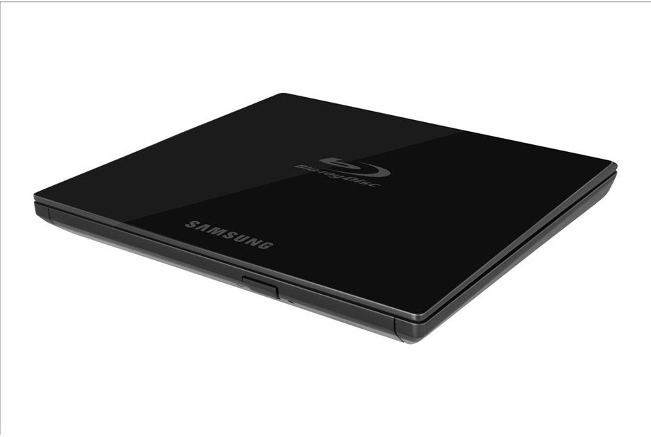 Samsung portable bd writer se 506