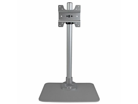 StarTech.com Desktop Monitor Stand with Cable Hook