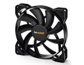 Be Quiet Pure Wings 2 92mm Fan