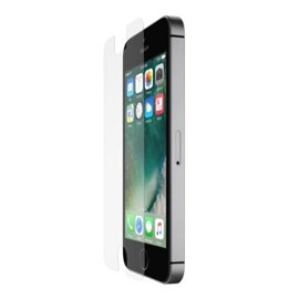 Belkin ScreenForce InvisiGlass Ultra Screen Protector for iPhone 6 Plus and iPhone 6s Plus