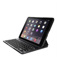 Belkin Ultimate Pro Keyboard for iPad Air 2 (Black)