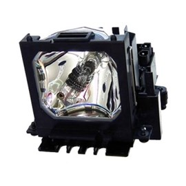 BenQ Replacement Lamp for MW705 Projector