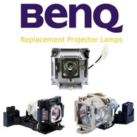 BenQ Replacement lamp Module for BenQ TH530 Projector