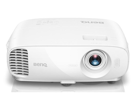 BenQ MU641 Business DLP Projector 10000:1 4000 Lumens 1920 x 1200 3.7kg (White)