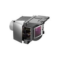 BenQ Replacement Projector Lamp for MX723 Projector