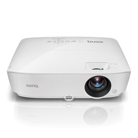BenQ TH534 Projector 15000:1 3300 Lumens 1920 x 1080 2.42kg (White)