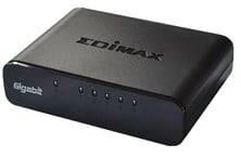 Edimax ES-5500G V3 5-Port Gigabit Mini Switch