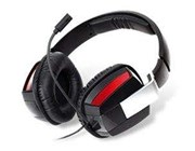 Creative Labs HS-850 Draco Gaming Headset